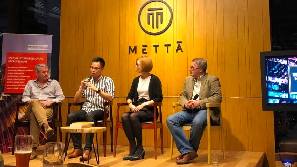Metta_Panel_Discussion_Sommer