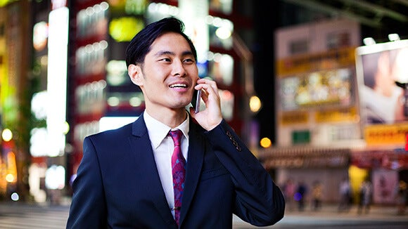 asian-male-on-phone
