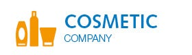 APAC Supply Chain Manager (Cosmetic Company)