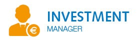 Technical Project Manager, Investment firm